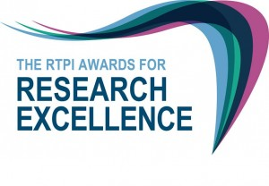 rtpi_awards_for_research_excellence_logo